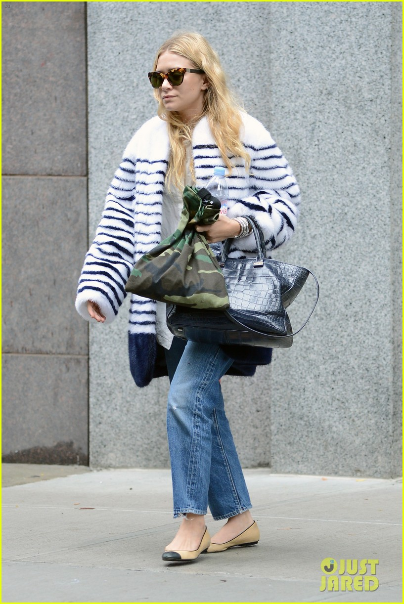 mary kate ashley soho shoppers 042741094