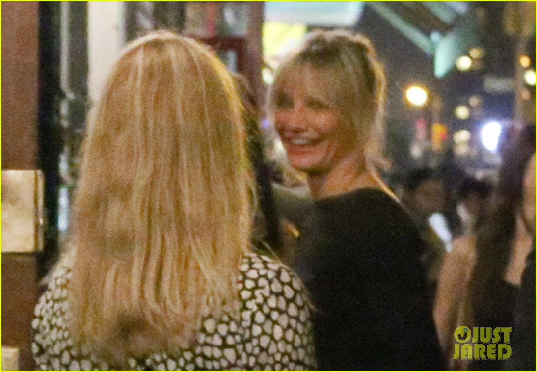 gwyneth paltrow beyonce dinner in nyc 022736532