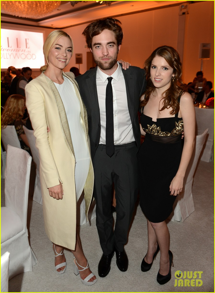 robert pattinson elle women in hollywood 2012 012738996