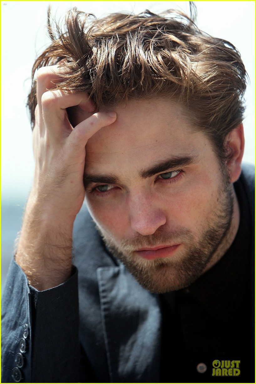 robert pattinson twilight breaking dawn part two photo call in australia 022742449