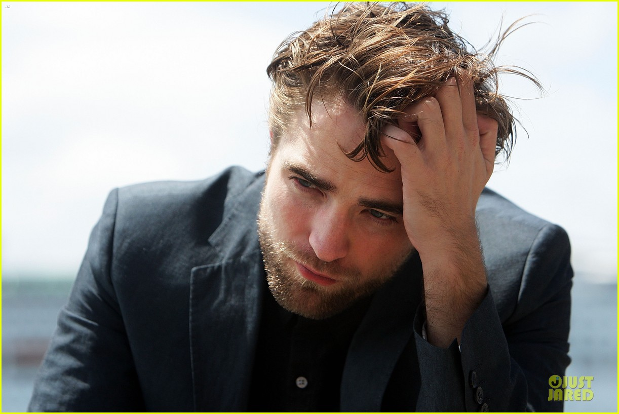 robert pattinson twilight breaking dawn part two photo call in australia 042742451