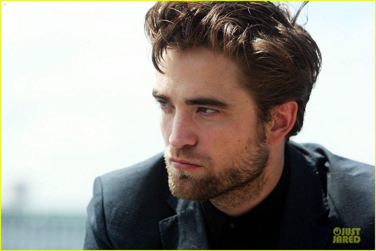 robert pattinson twilight breaking dawn part two photo call in australia 142742461