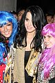 katy perry john mayer big apple date night 14