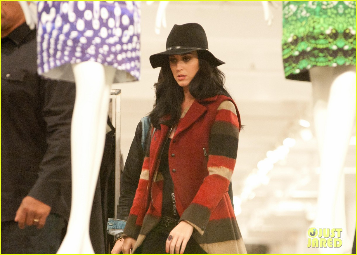katy perry john mayer west village lunch date 092739244