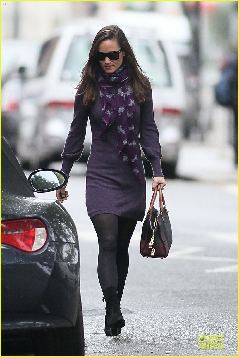 pippa middleton is not available for anything 022741082