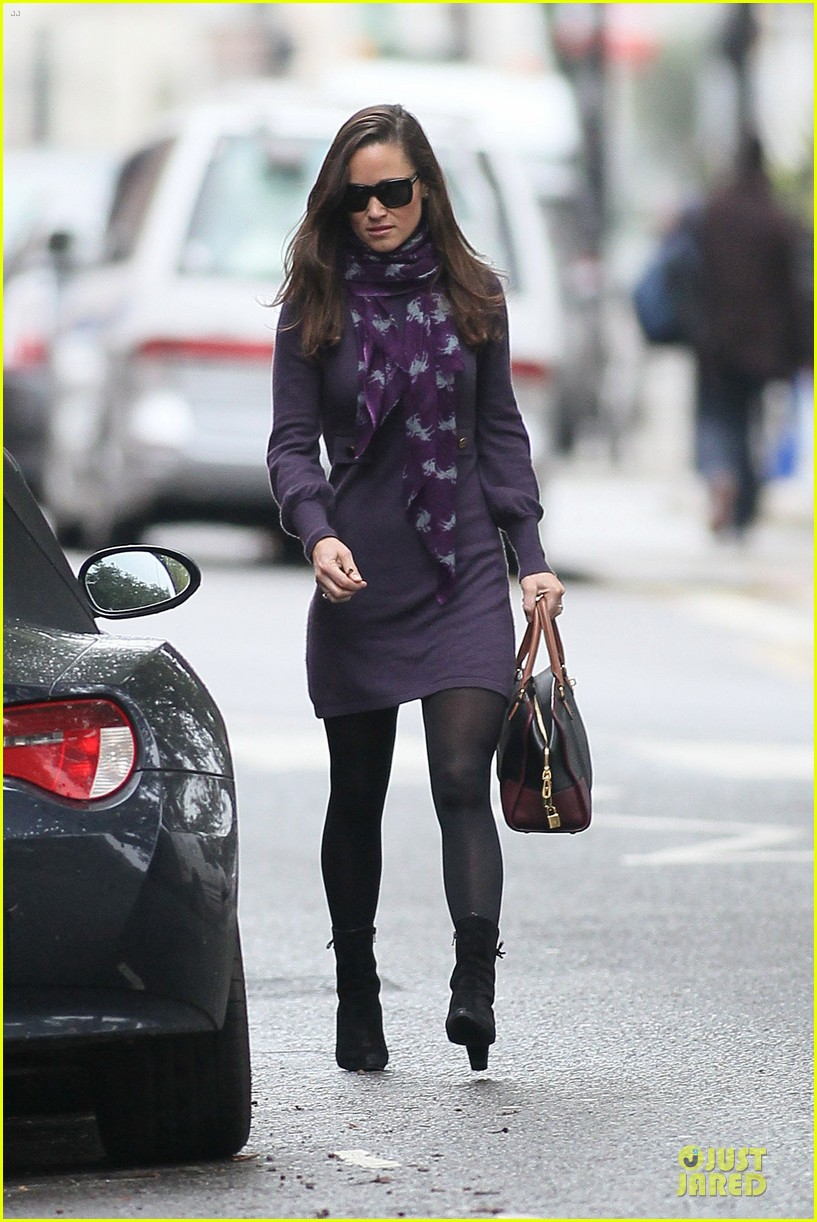pippa middleton is not available for anything 072741087