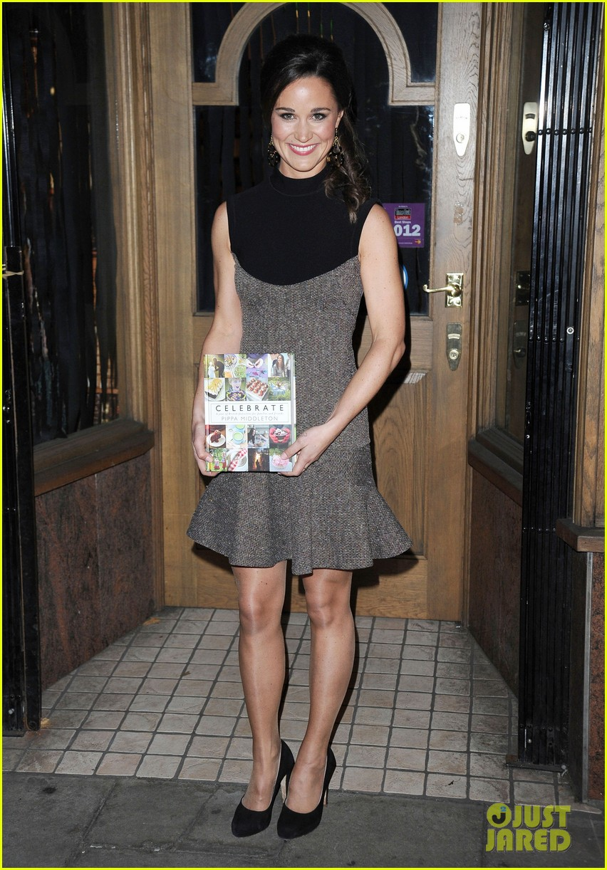 pippa middleton celebrate book launch party 012744944