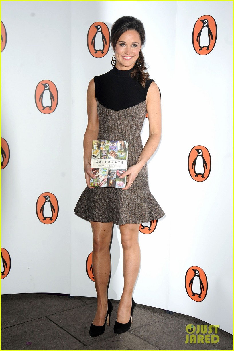 pippa middleton celebrate book launch party 032744947