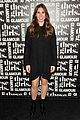 olivia wilde rashida jones glamous these girls celebration 12