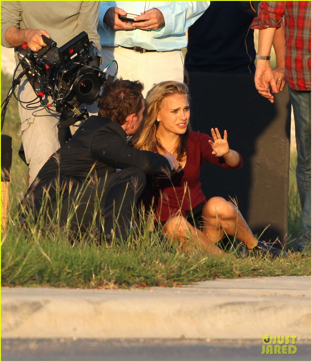 natalie portman untitled malick project with michael fassbender 082735894