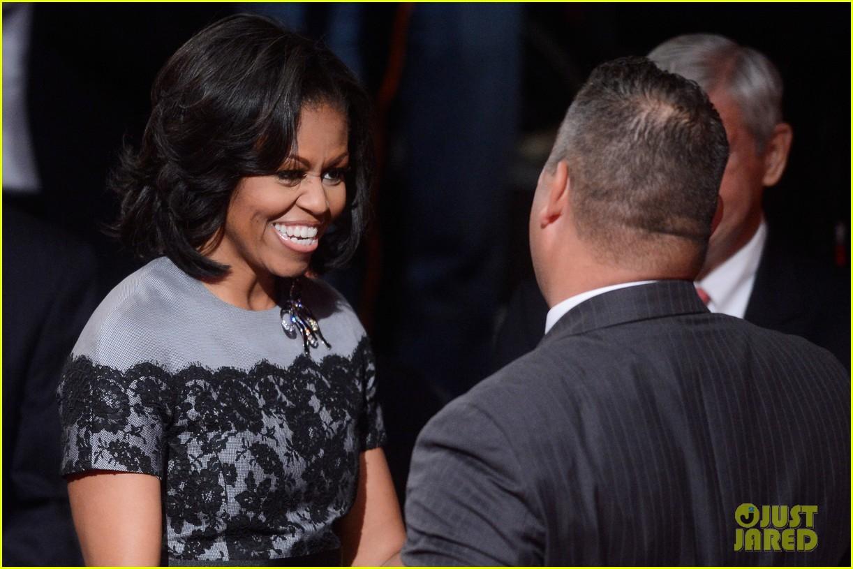 watch final presidential debate with barack obama mitt romney 062742992
