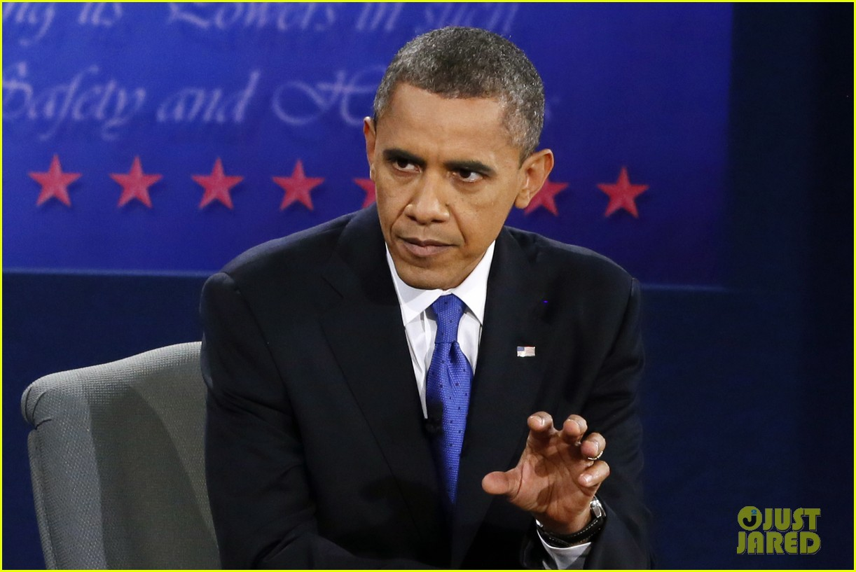 what theme does president barack obama's