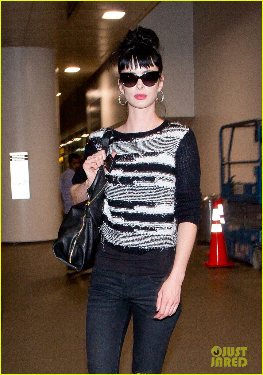 krysten ritter halloween blues 012747062