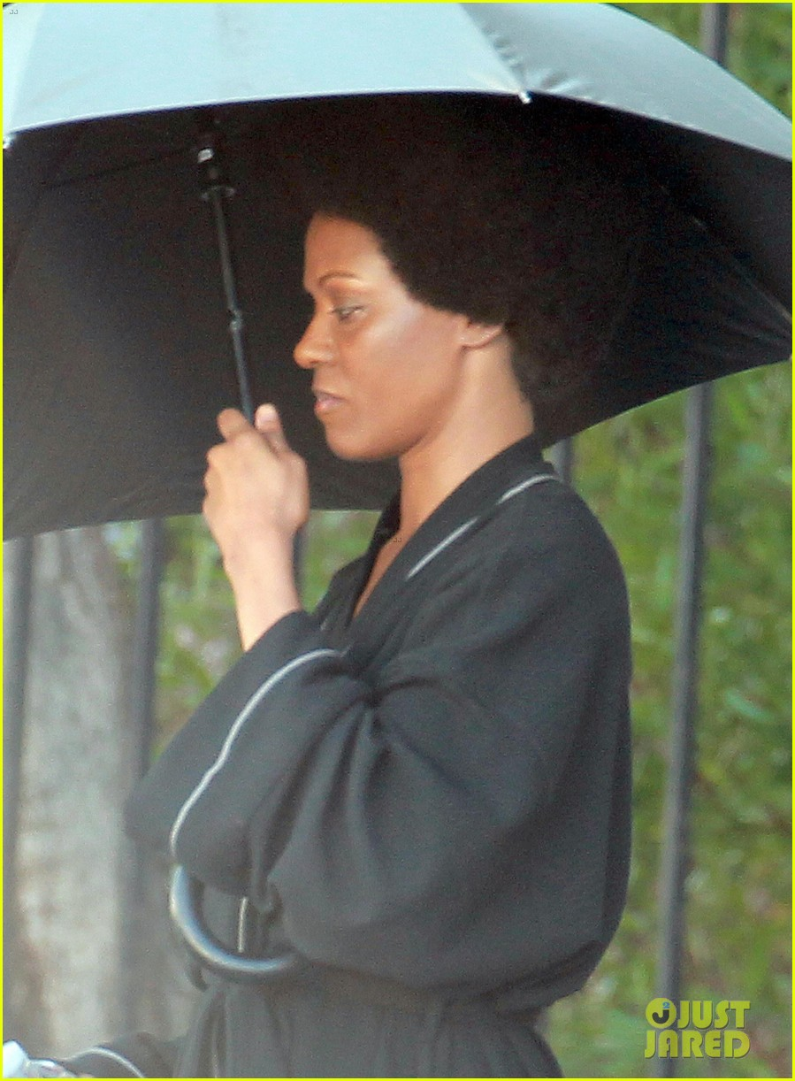 zoe saldana as nina simone first look 142745306