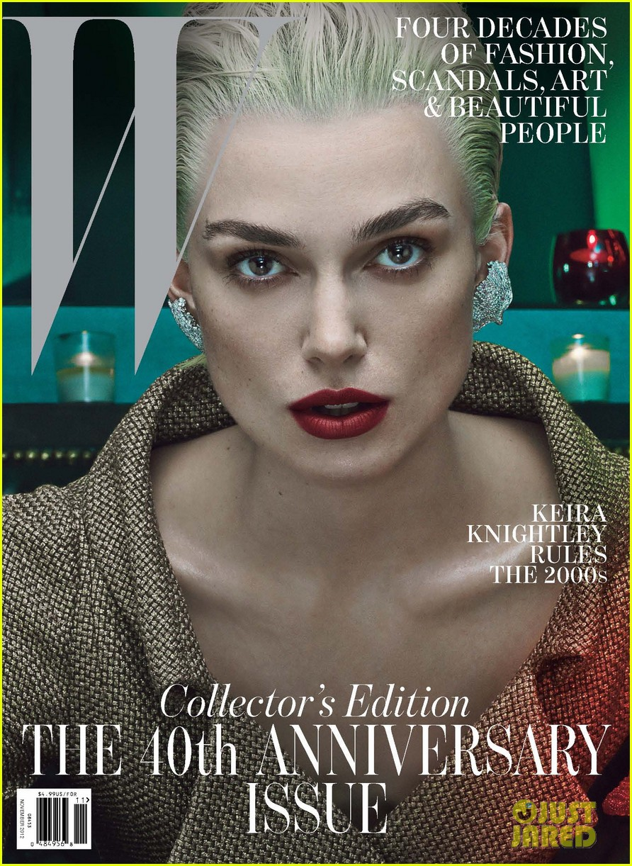 scarlett johansson w magazine cover 012738575