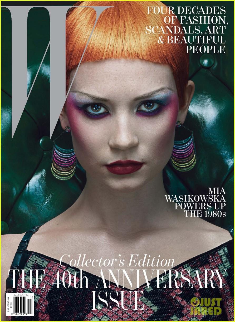scarlett johansson w magazine cover 022738576