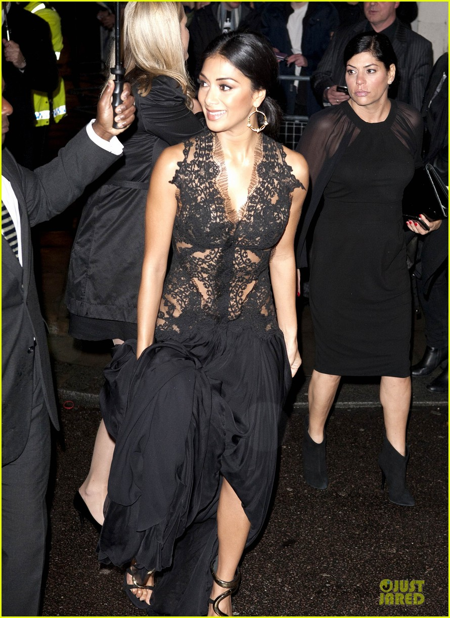nicole scherzinger tom daley pride of britain awards 142748161