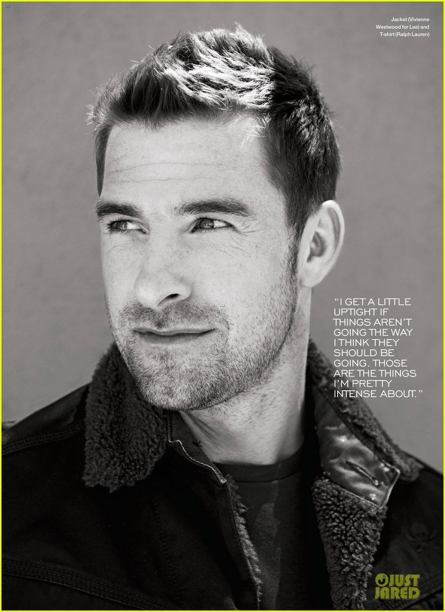 scott speedman elle man cover 01
