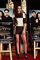 kristen stewart twilight saga breaking dawn part 2 tokyo photo call 02