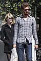 emma stone andrew garfield book soup 19