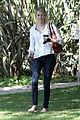 emma stone visits pal pacific palisades 08