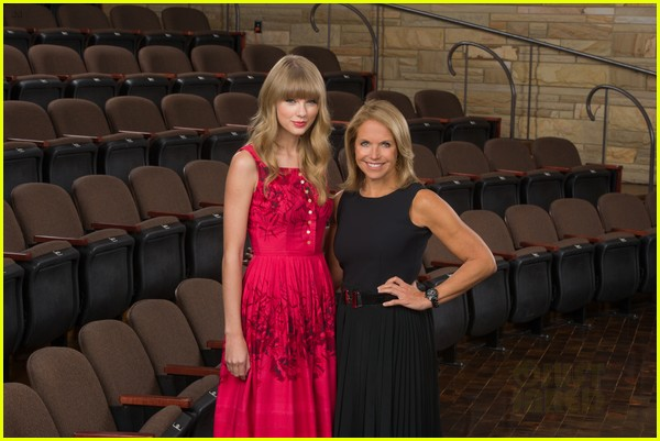 taylor swift red target commercial watch now 032740123