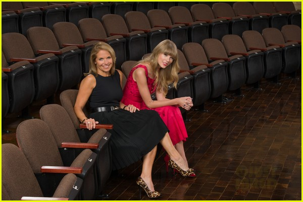 Taylor Swift Red Target Commercial Watch Now Photo