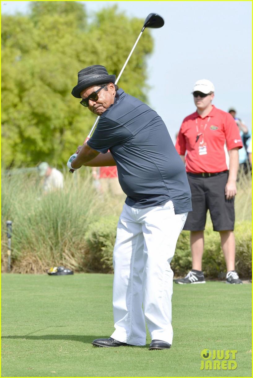 justin timberlake shriners hospital golf tournament 272732439