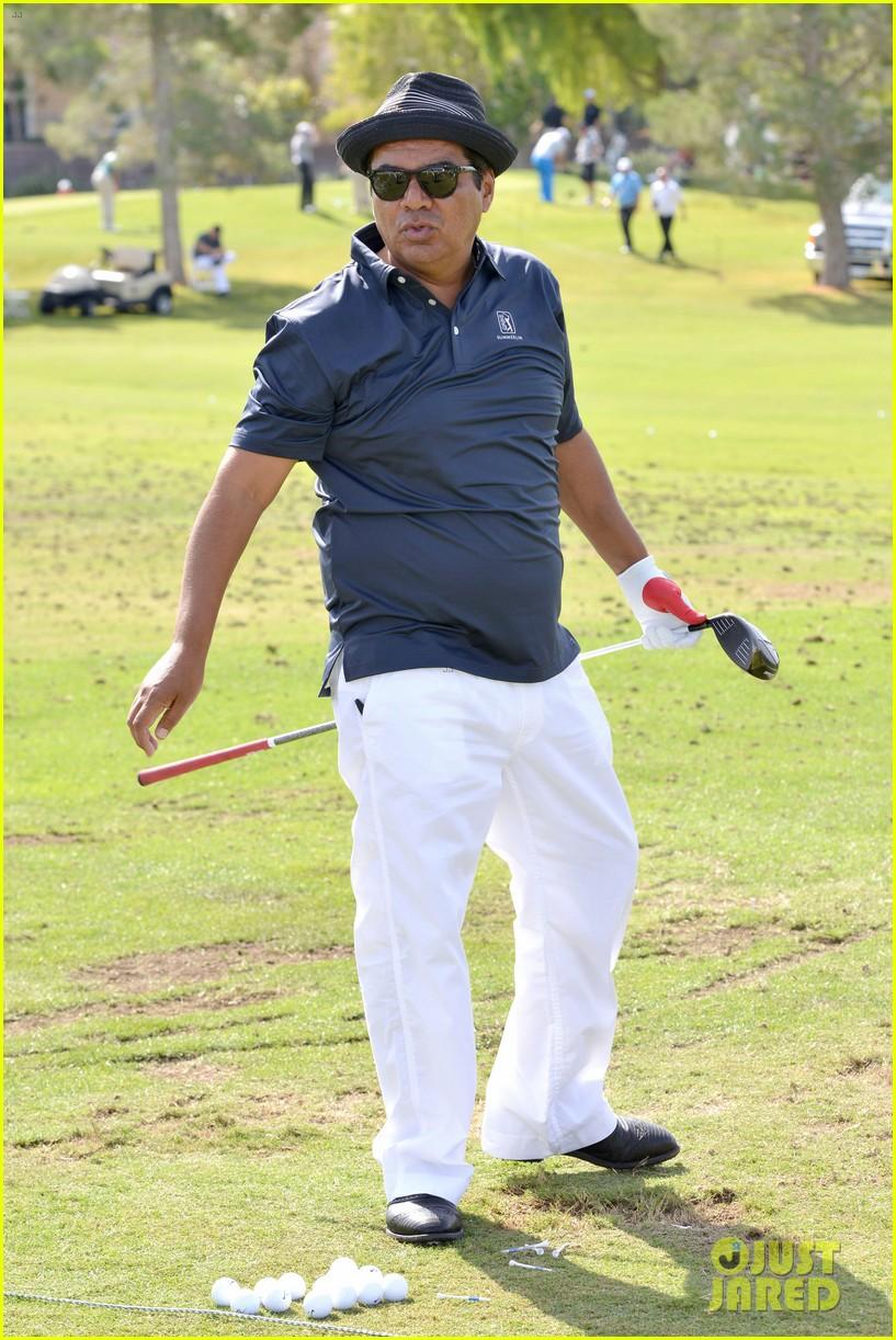 justin timberlake shriners hospital golf tournament 302732442