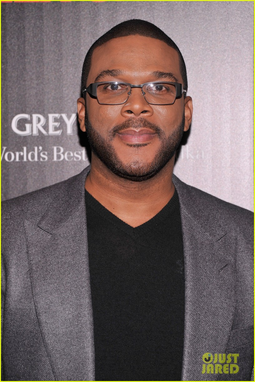 tyler perry alex cross screening 032741004