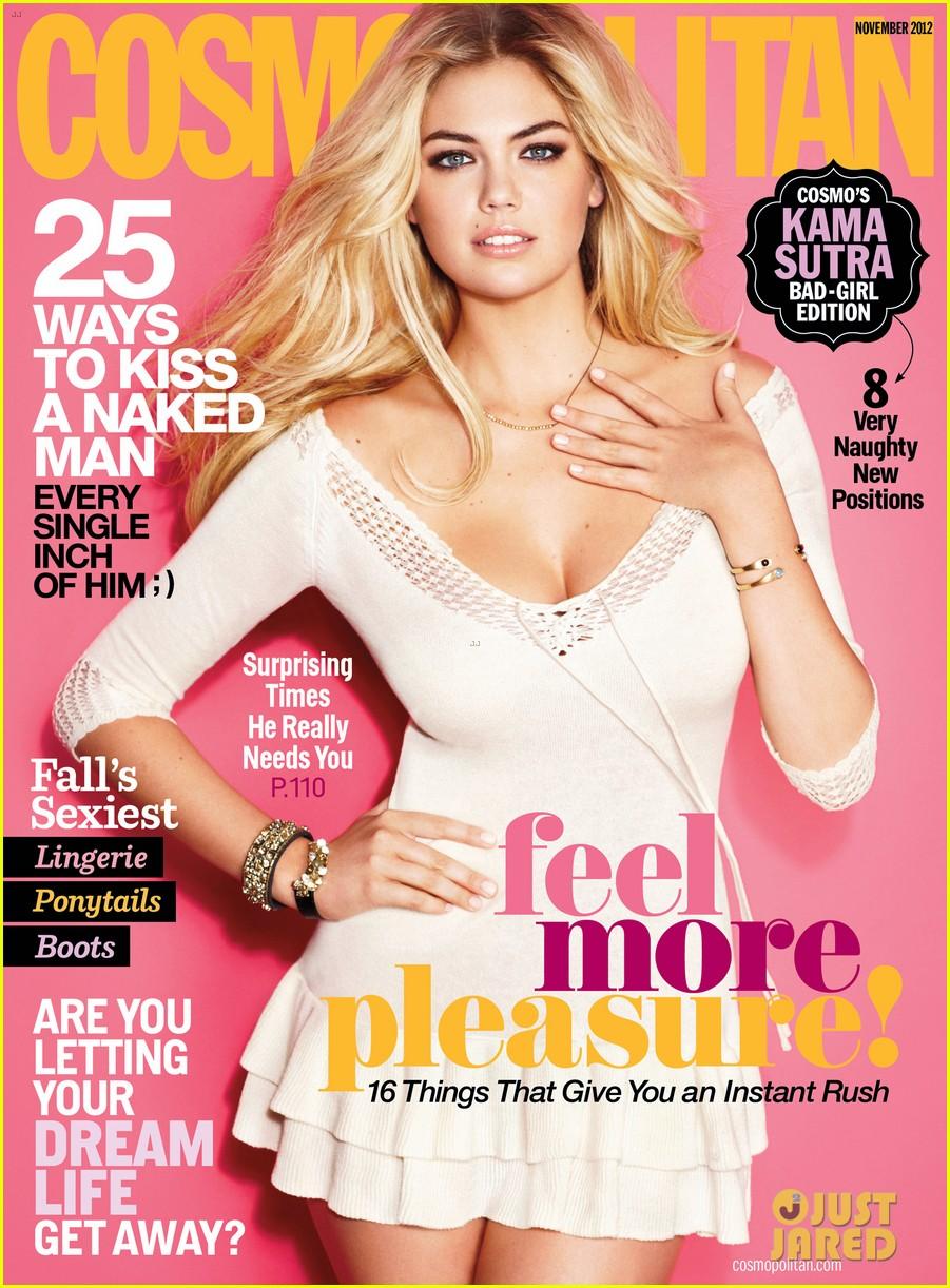 kate upton covers cosmopolitan november 2012 022731704