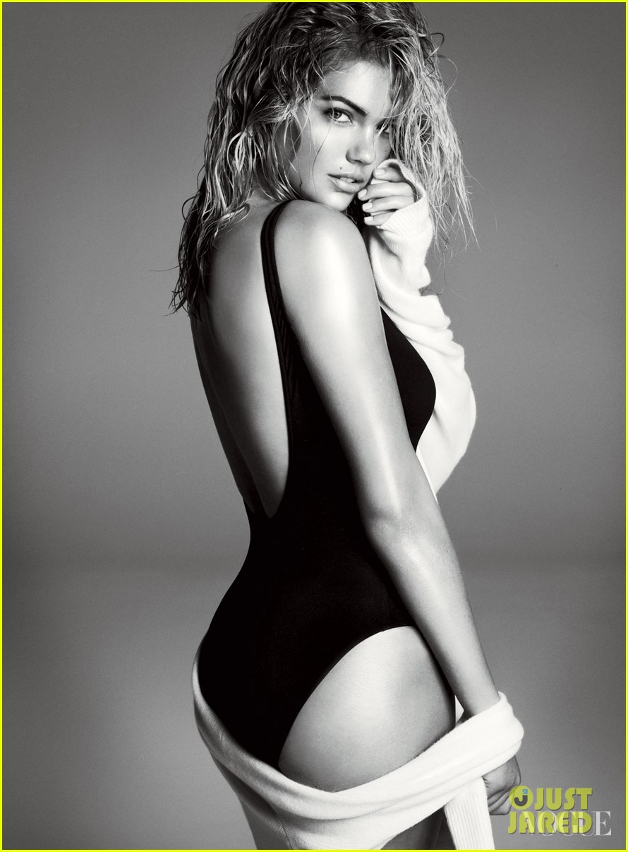 kate upton vogue feature 012740510