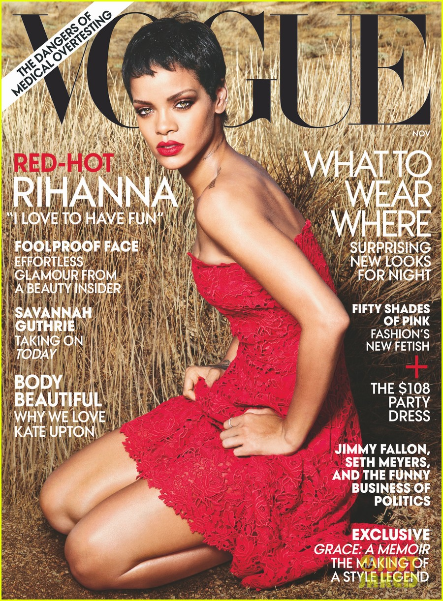 kate upton vogue feature 032740512