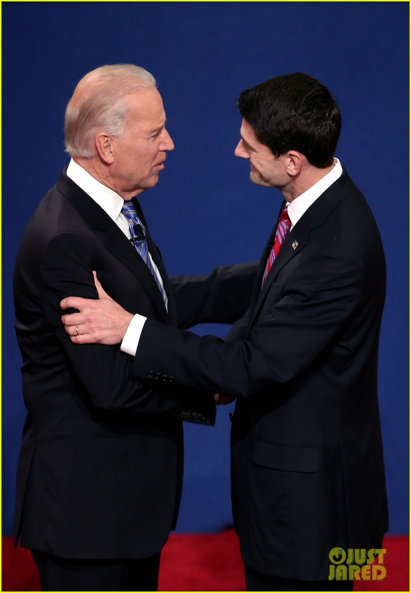 watch vice presidential debate with joe biden paul ryan 032736852