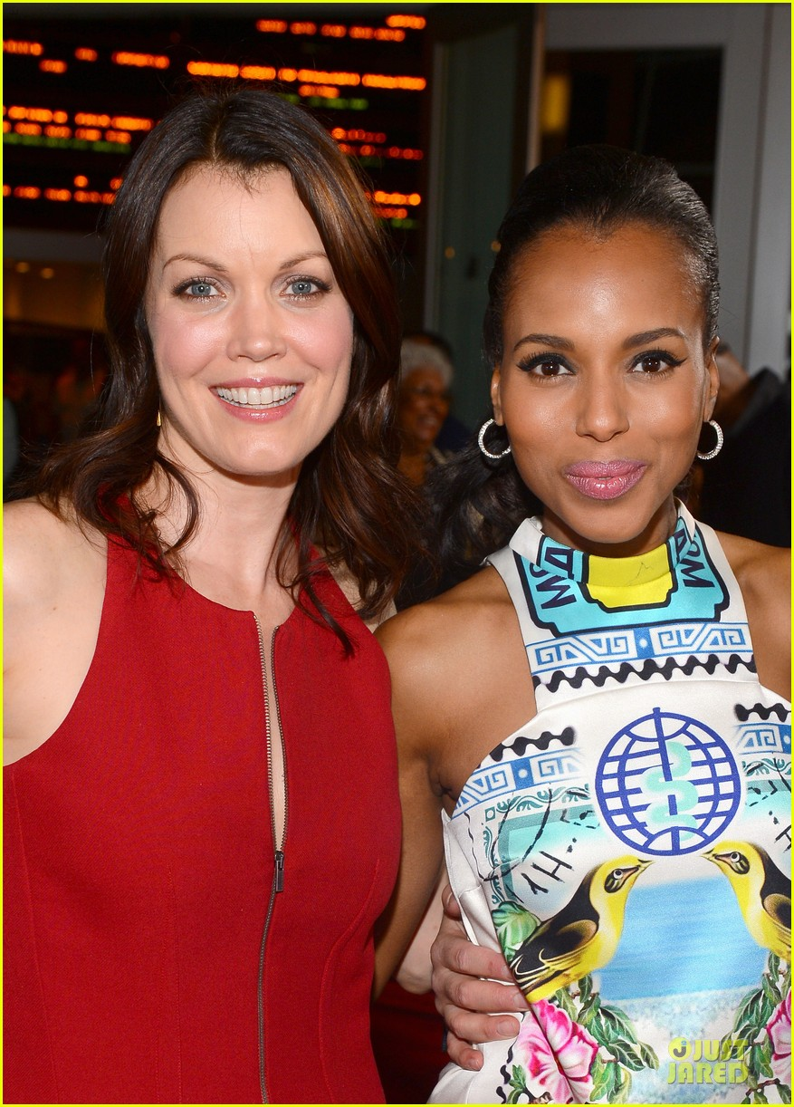 kerry washington tobey maguire the details hollywood premiere 022748164