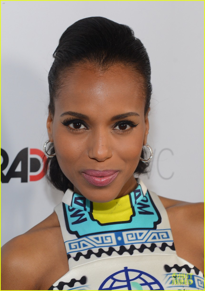 kerry washington tobey maguire the details hollywood premiere 262748188