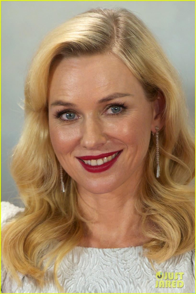 naomi watts impossibles premiere madrid 212735074