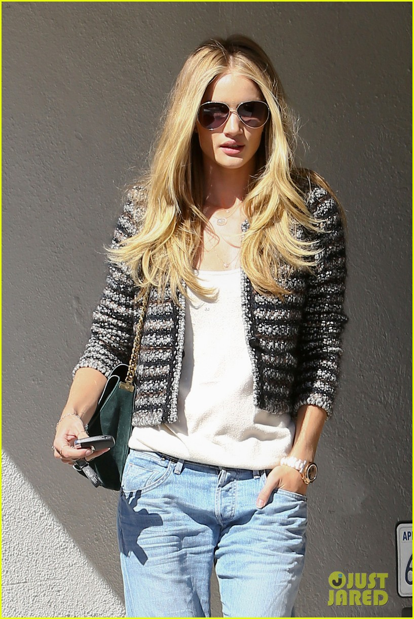 rosie huntington whiteley cant stand logo tees 012744902