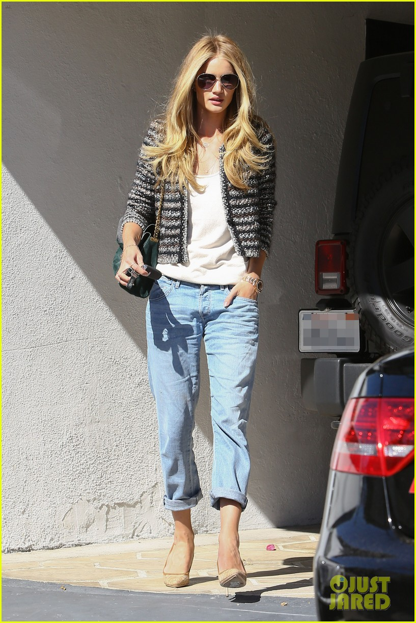 rosie huntington whiteley cant stand logo tees 022744903