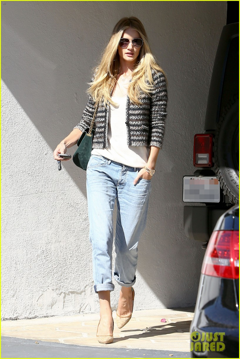 rosie huntington whiteley cant stand logo tees 032744904