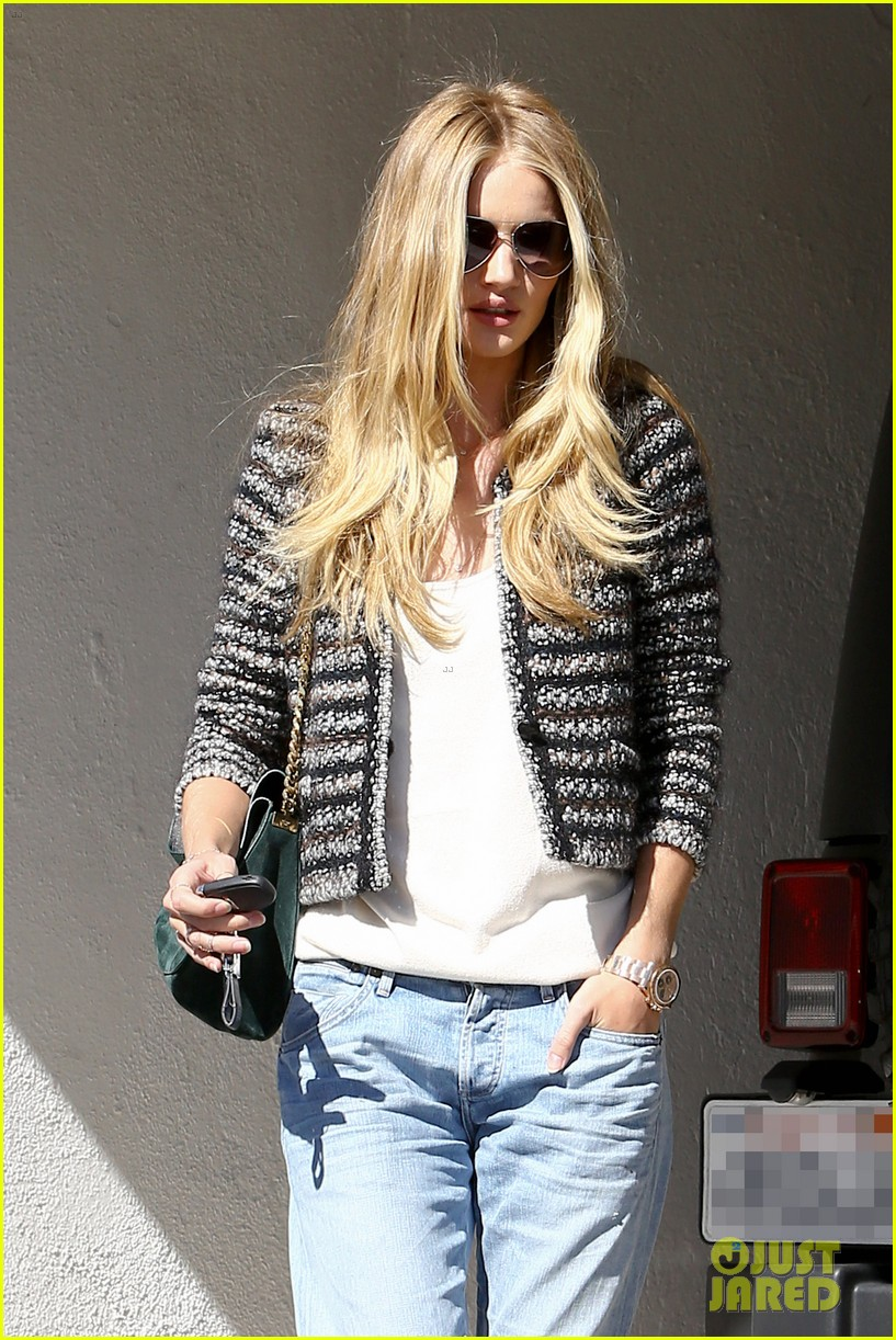 rosie huntington whiteley cant stand logo tees 042744905