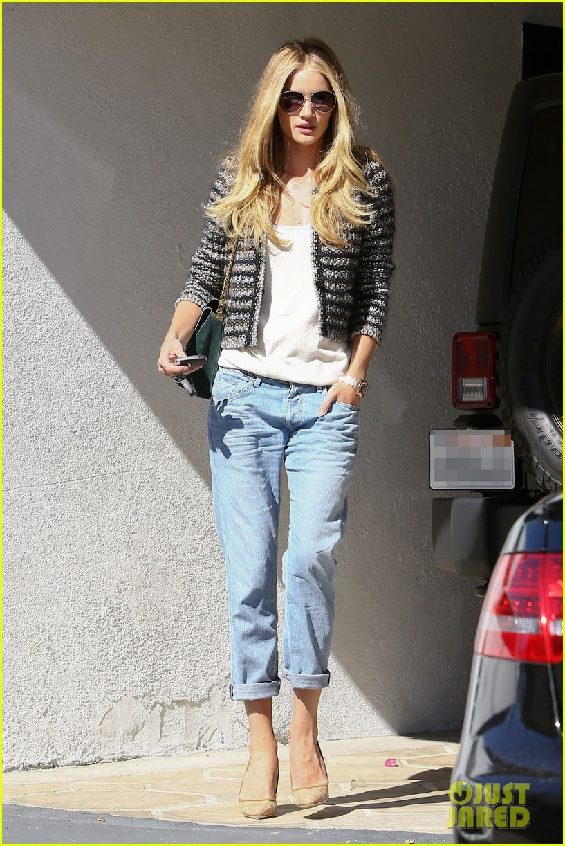 rosie huntington whiteley cant stand logo tees 05