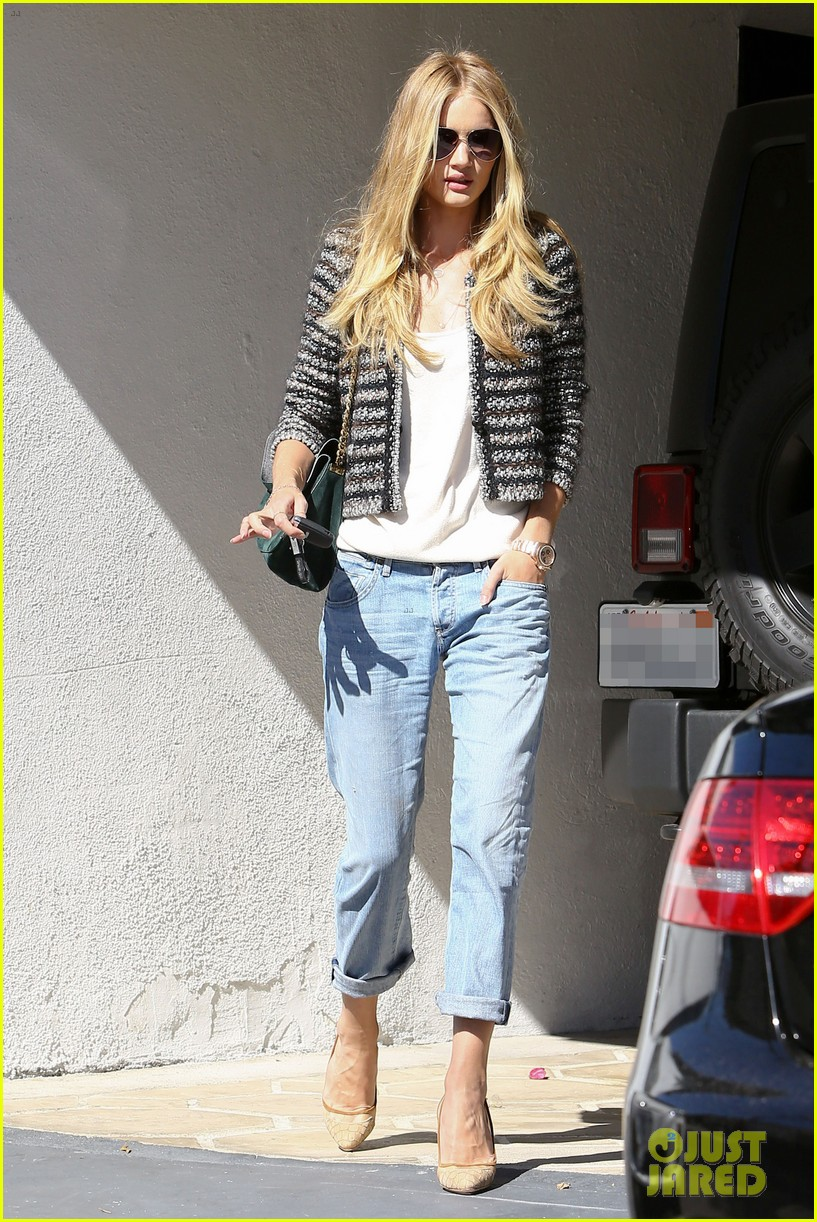 rosie huntington whiteley cant stand logo tees 062744907