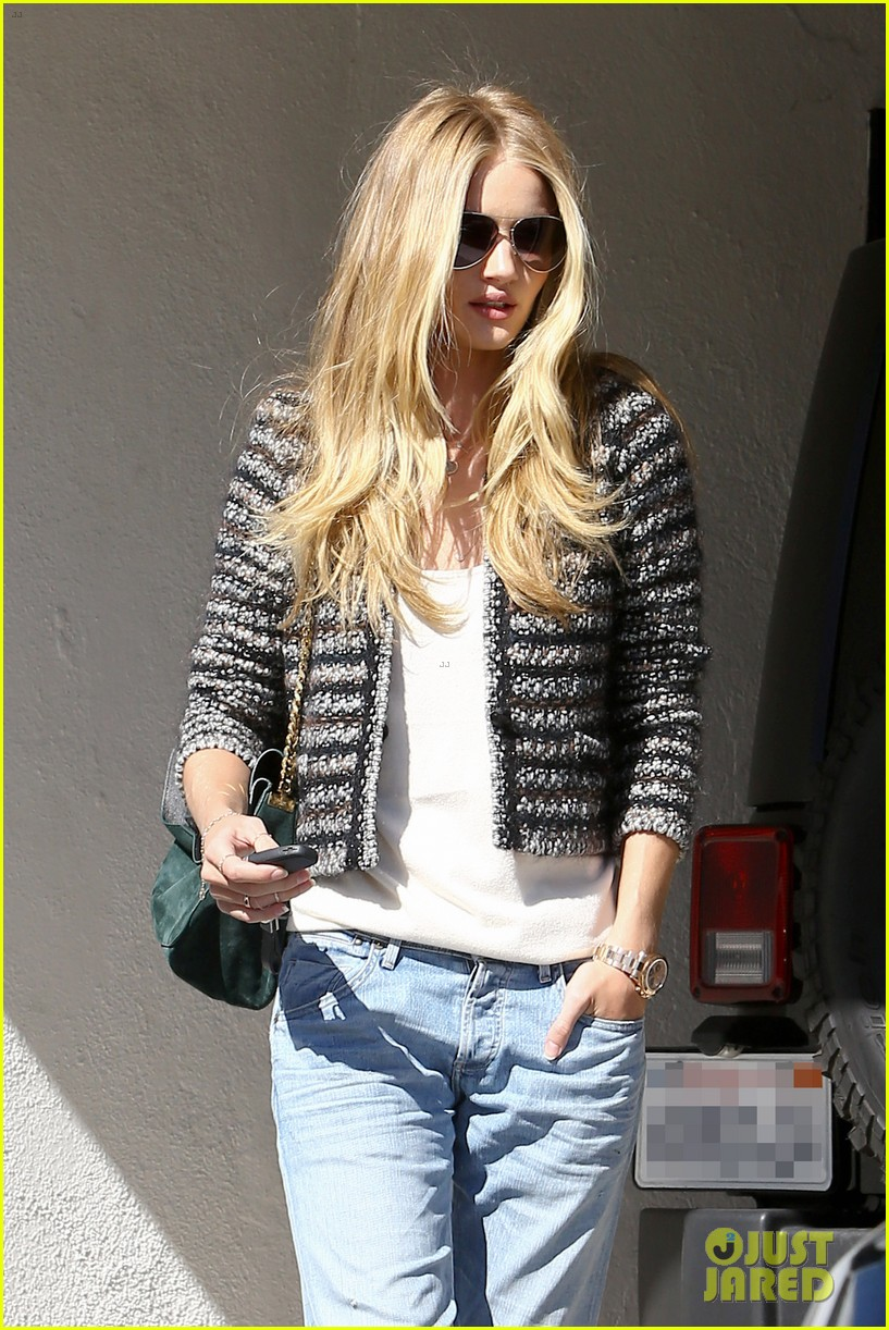 rosie huntington whiteley cant stand logo tees 072744908