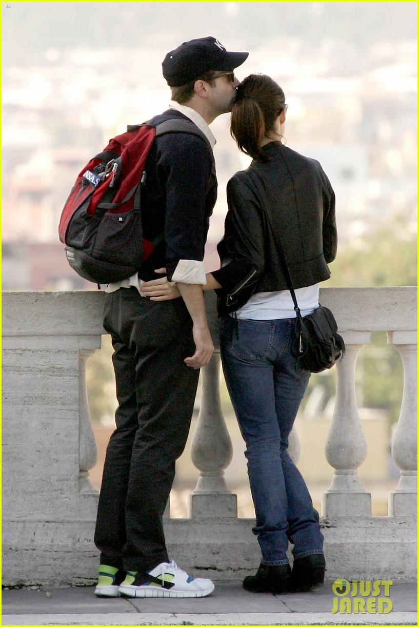 olivia wilde jason sudekis roman romance 052744687