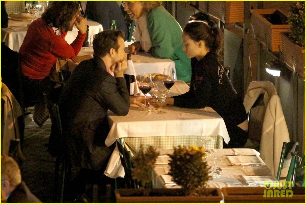 olivia wilde jason sudekis roman romance 10