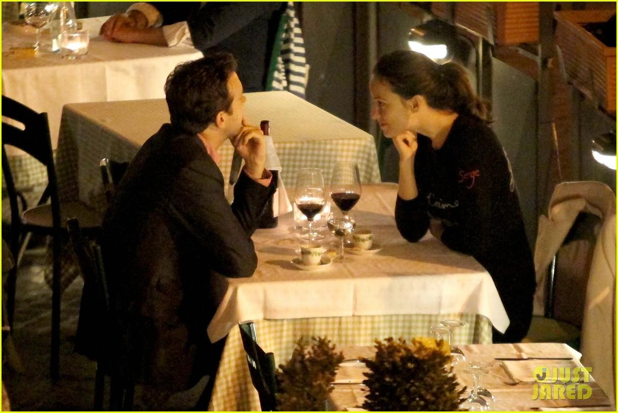 olivia wilde jason sudekis roman romance 112744693