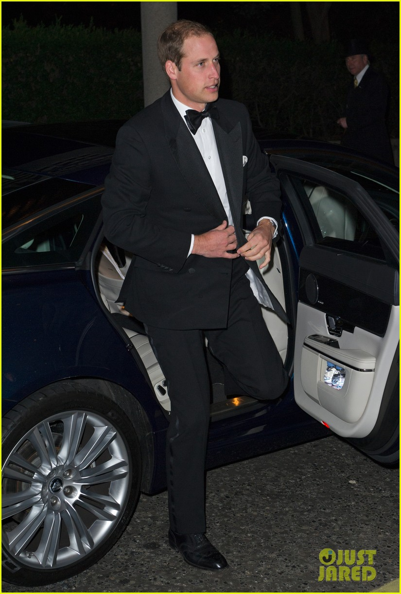 prince william october club dinner for st giles trust 012740014