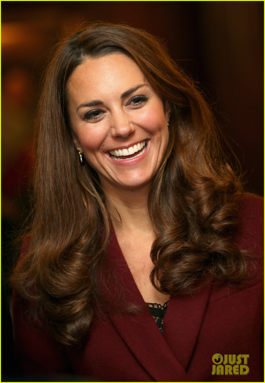 prince william duchess kate middle temple scholars visit 022734897