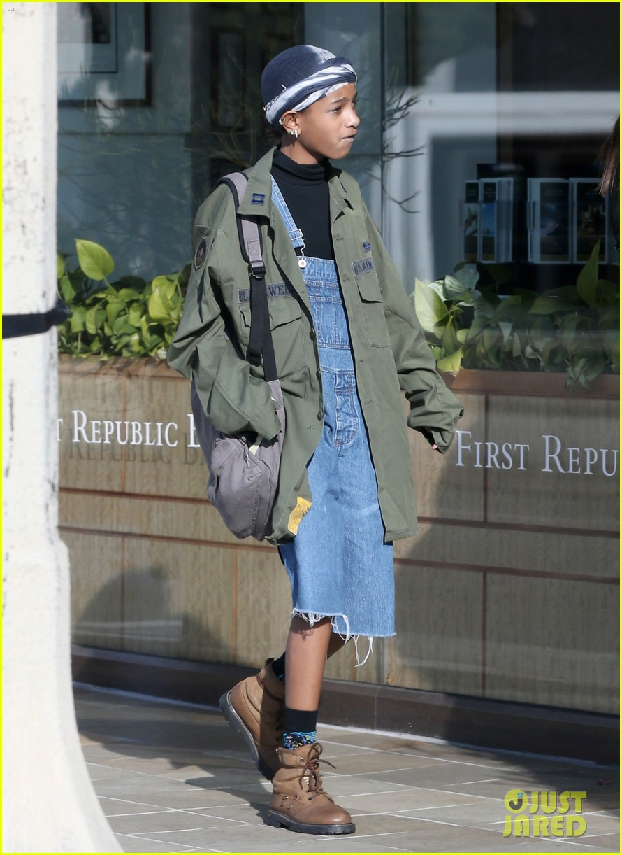willow smith i hate everyone 012742798